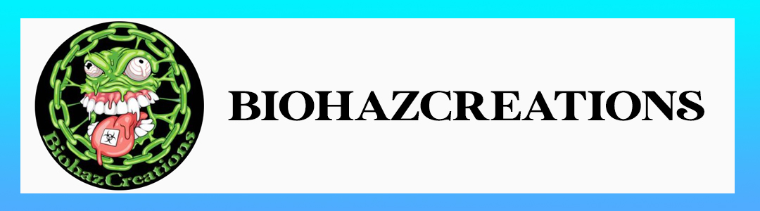 biohazcreations.jpg