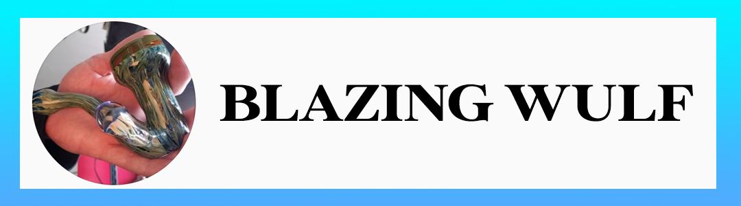 blazing-wulf.jpg