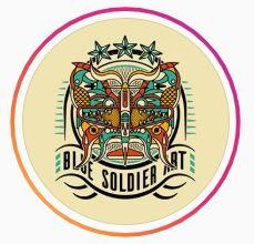 blue-soldier-art-glass.jpg