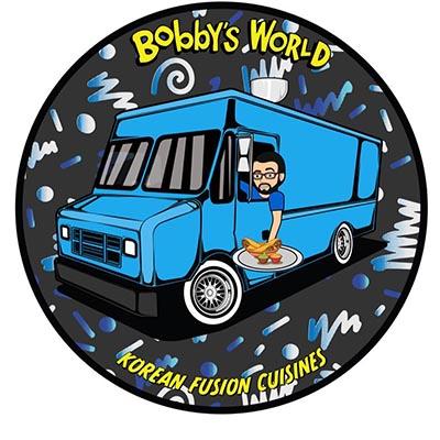 bobbys-world.jpg