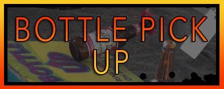 bottle-pick-up.jpg