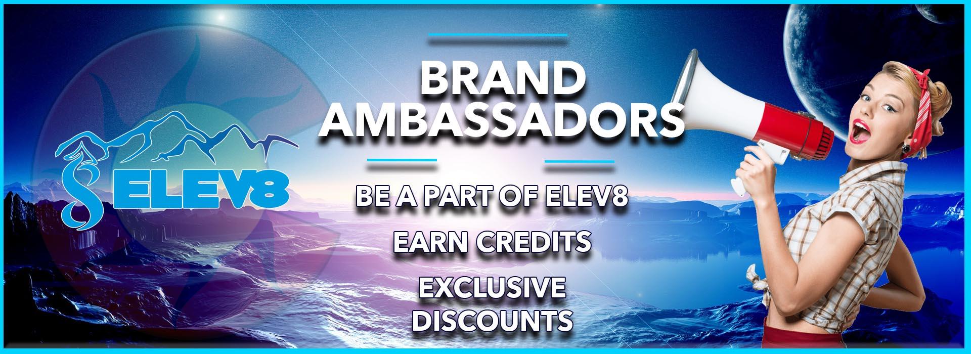 brand-ambasador-web-banner.jpg