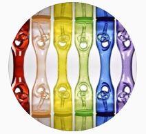 brod-glass-art.jpg