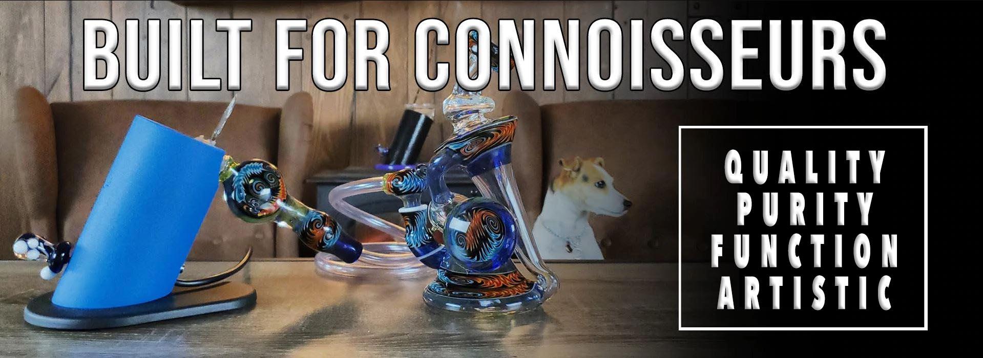 built-for-connissours-ssv.jpg