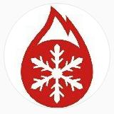 burningsnowflameworks.png