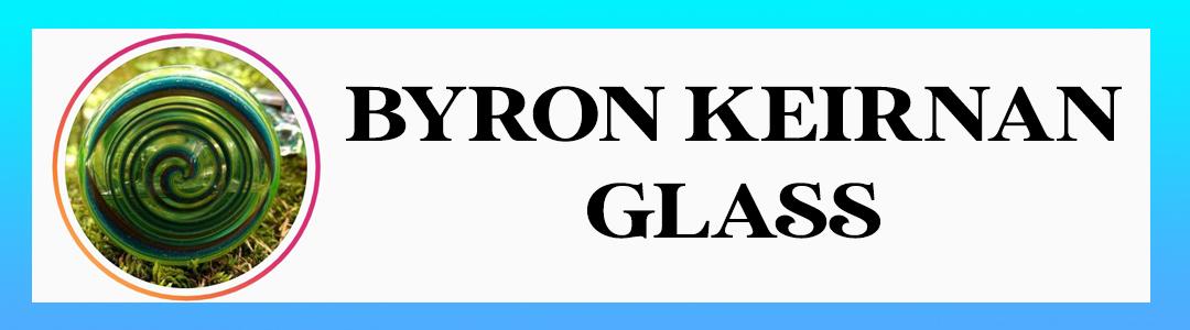byron-keirnan-glass.jpg