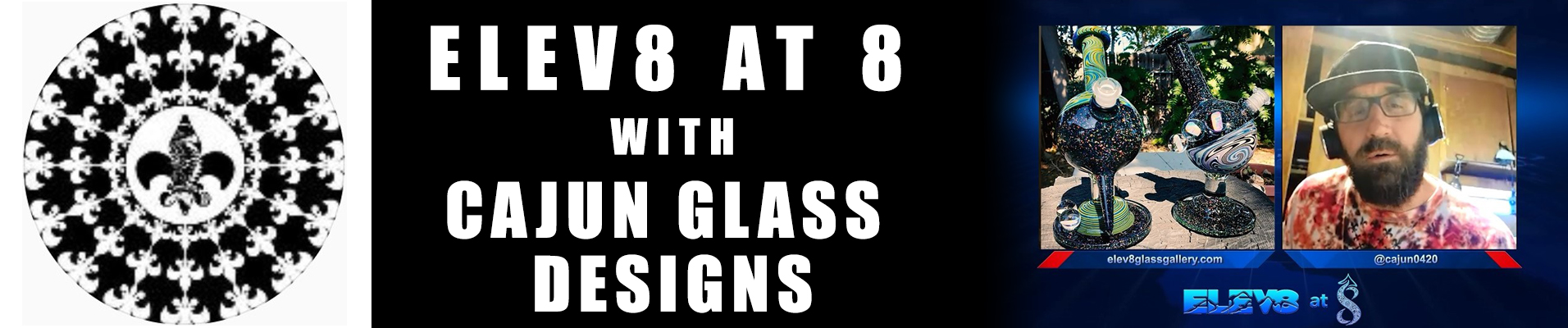 cajun-glass-designs-banner.jpg