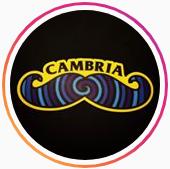 cambriaglass