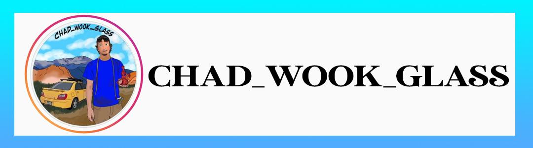 chad-wook-glass.jpg