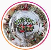 cherryglass.png