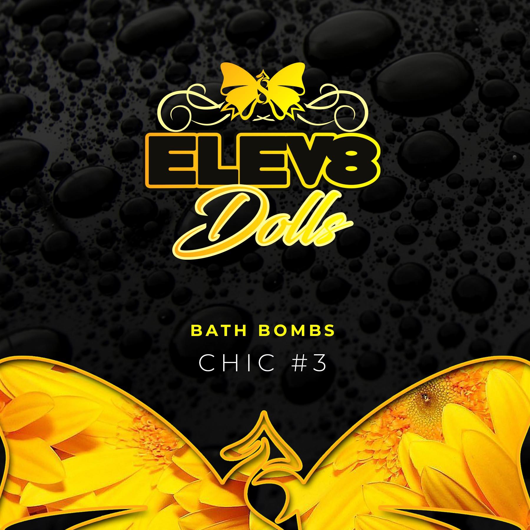 chic-3-elev8-doll-bath-bomb.jpg
