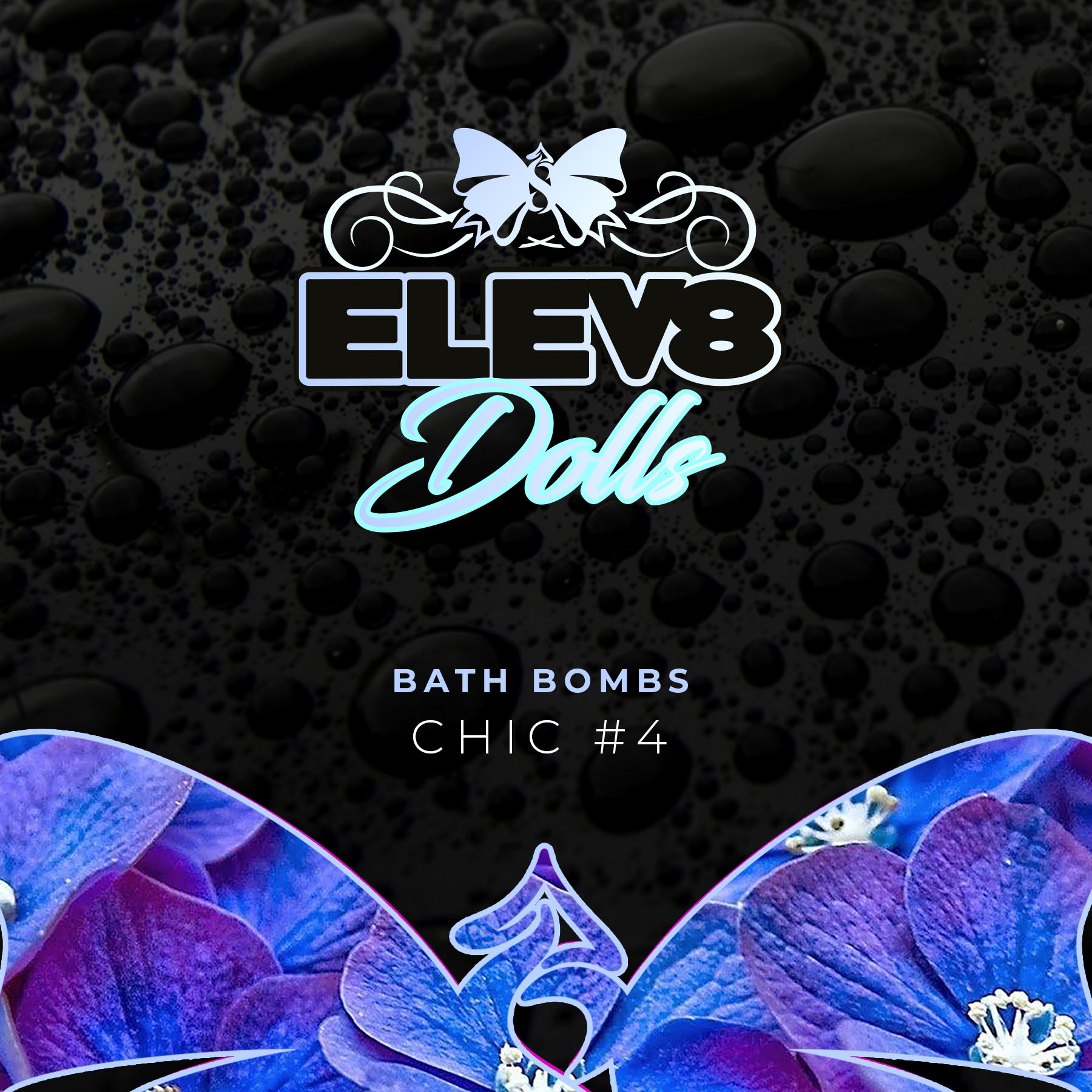 chic-4-elev8-doll-bath-bomb.jpg