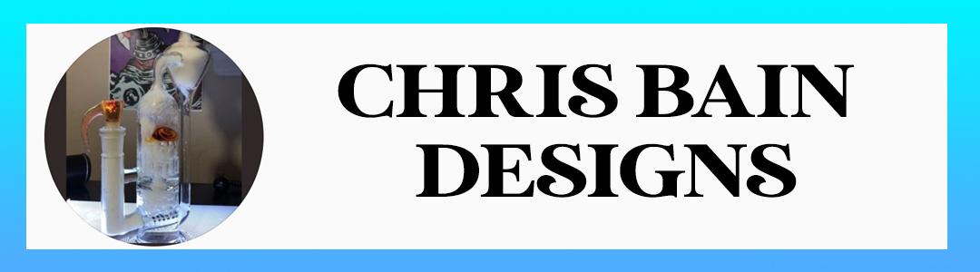 chris-bain-designs-ego-banner.jpg
