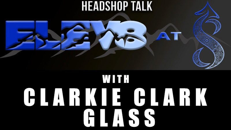 clarkie-clark-glass.jpg