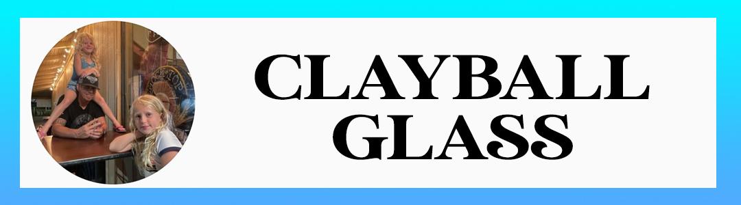 clayball-glass.jpg