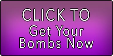 click-to-get-your-bombs.jpg