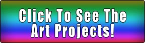 click-to-see-art-project2.jpg