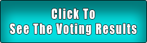 click-to-see-voting-results4-inch.png