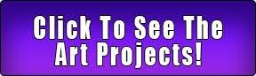 clickartprojects.jpg