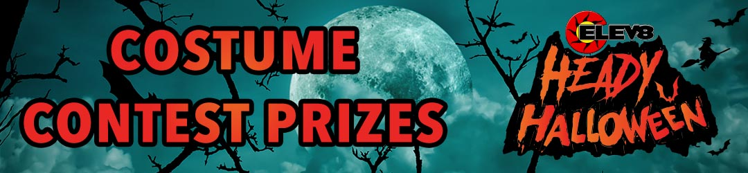 costume-contest-prizes-heady-halloween.jpg