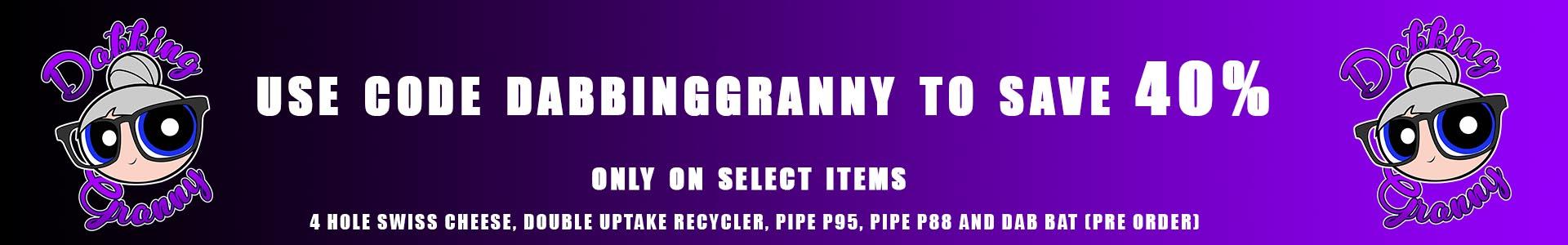 dabbing-granny-sale.jpg