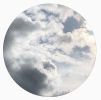 david-willis-glass.jpg