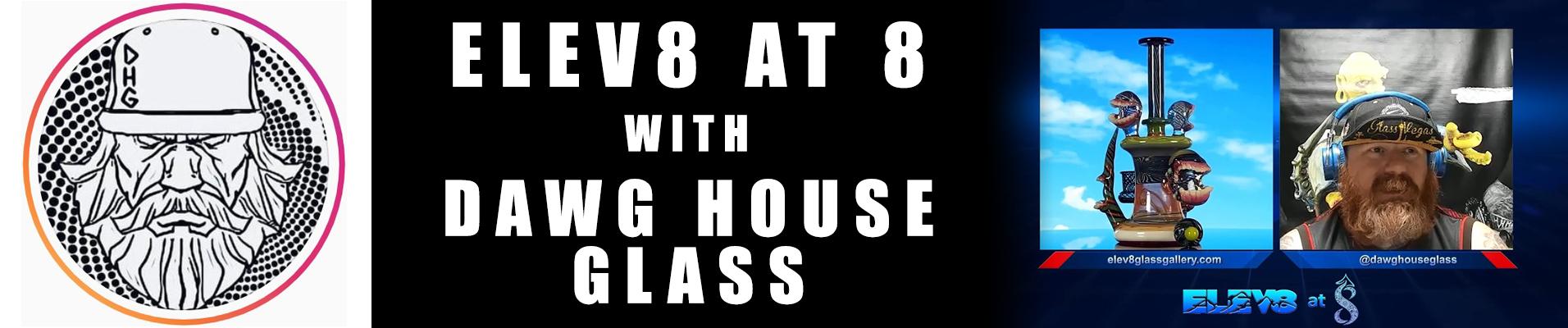 dawg-house-glass-banner.jpg