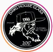 dawghouseglass
