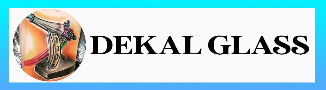 dekal-glass.jpg