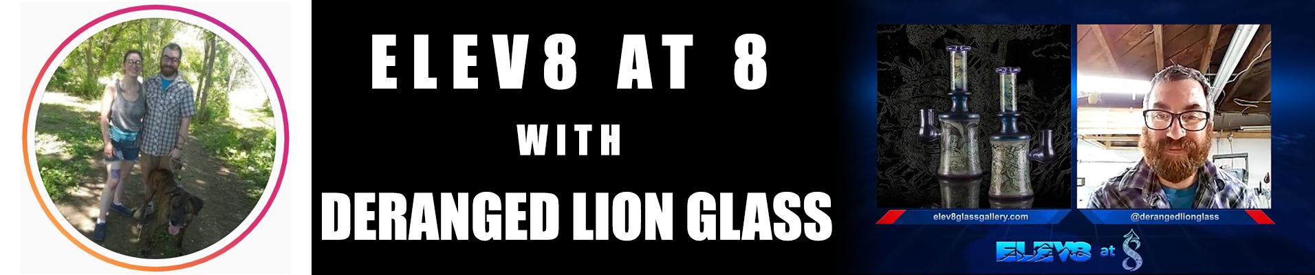 deranged-lion-glass-banner.jpg