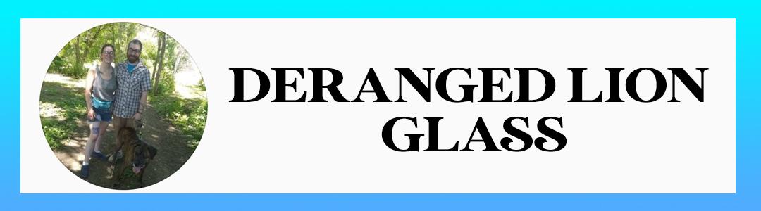 deranged-lion-glass-ego-banner.jpg