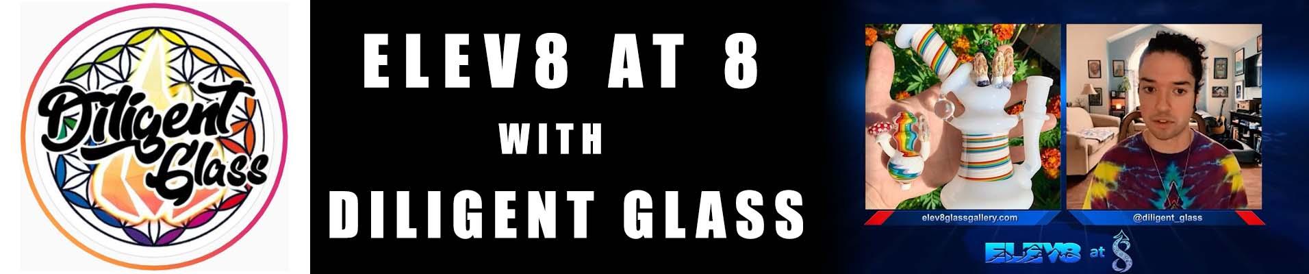 diligent-glass-elev8-at-8-banner.jpg