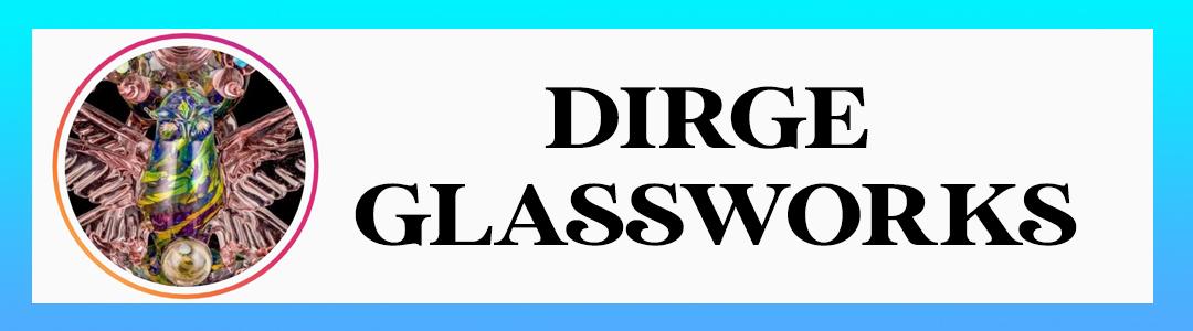 dirge-glassworks.jpg