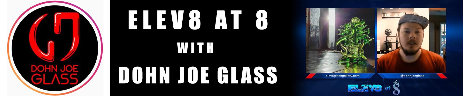 dohn-joe-glass-banner.jpg