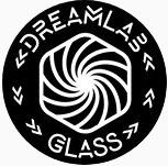 rockglassart