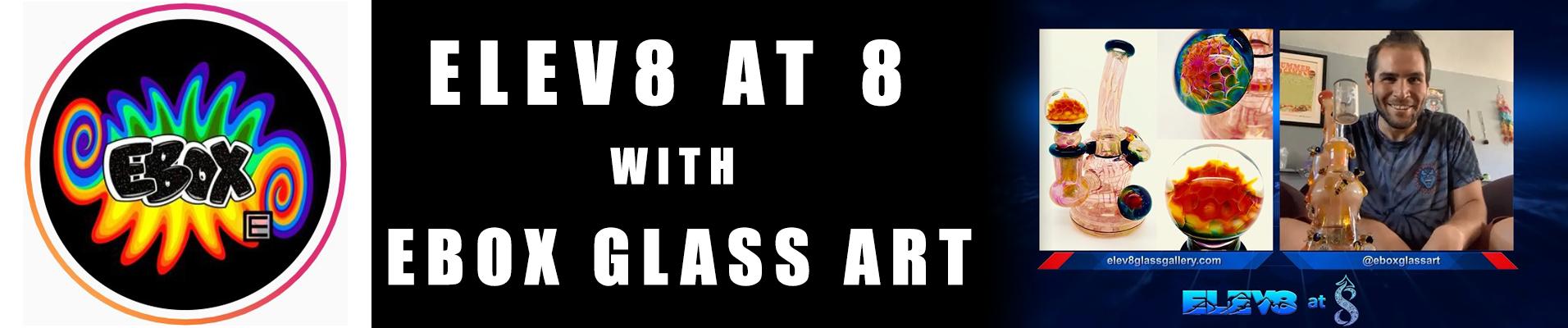 ebox-glass-art.jpg