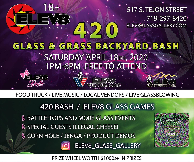 elev8-420-event-banner.jpg