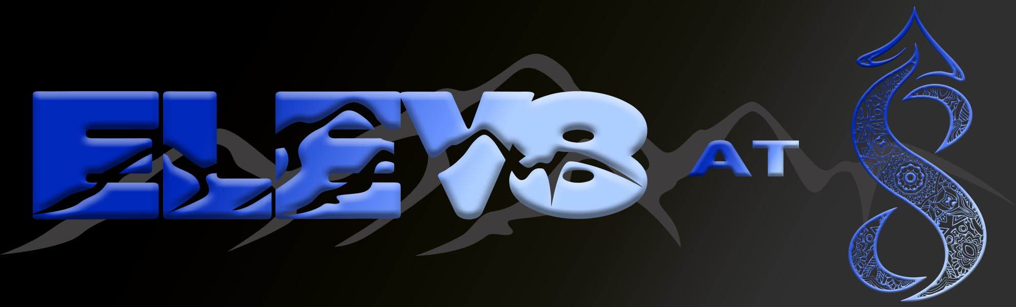 elev8-at-8-banner.jpg