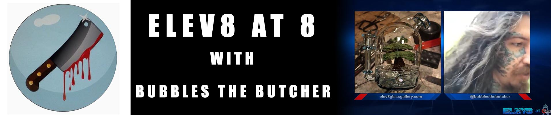 elev8-at-8-bubbles-the-butcher.jpg