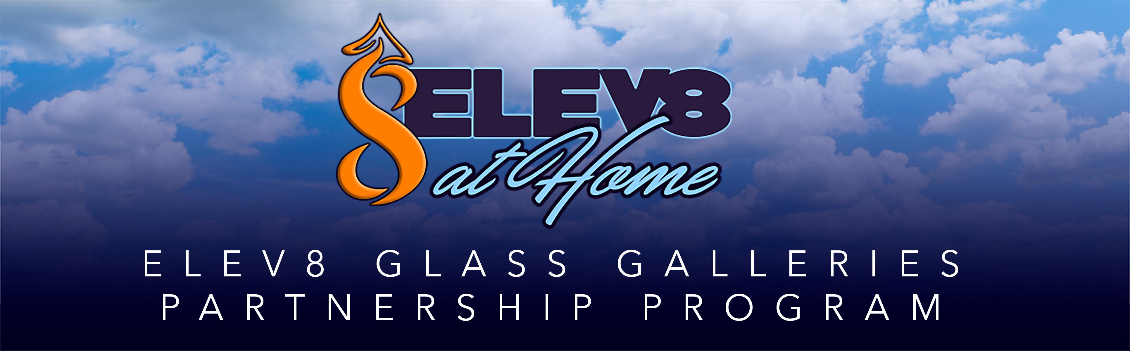 elev8-at-home-partnership-banner.jpg