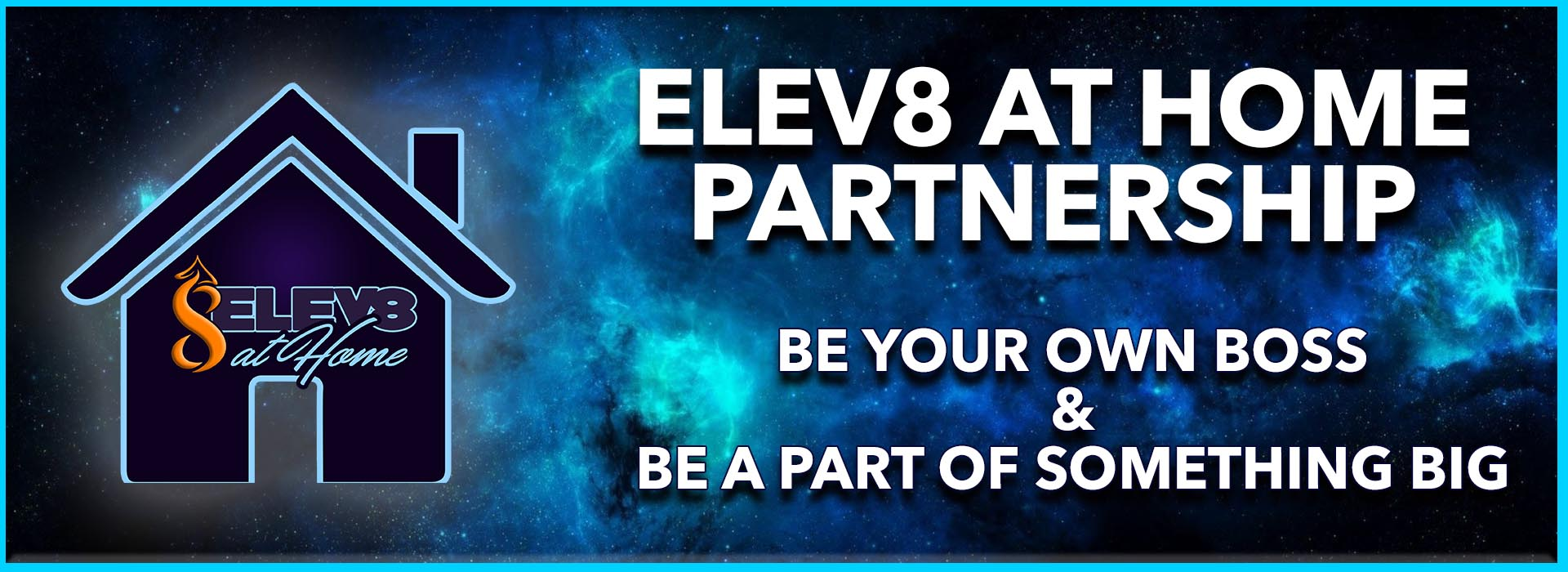 elev8-at-home-partnership-web-banner.jpg