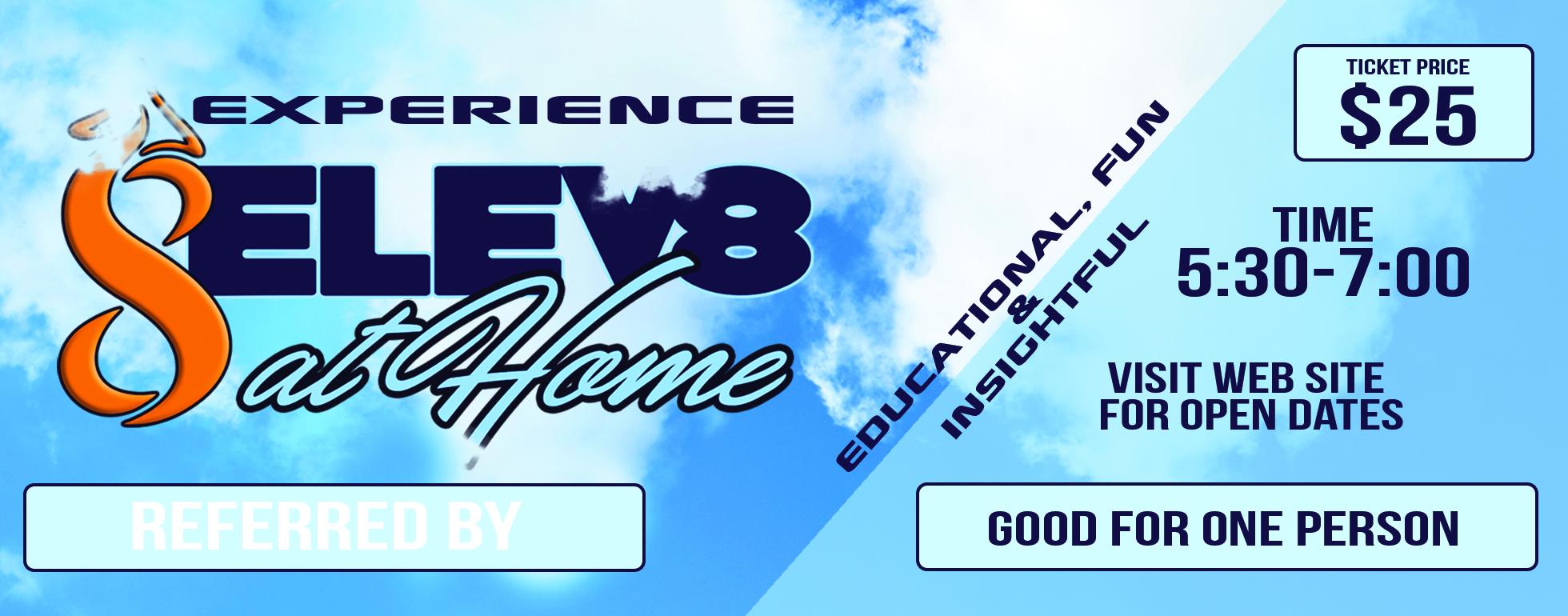 elev8-at-home-ticket-back.jpg