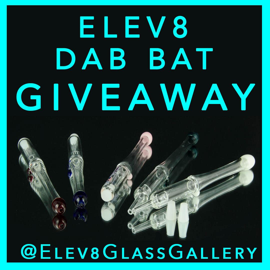 elev8-dab-bat-give-a-way.jpg
