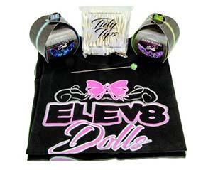 elev8-doll-package-300px.jpg