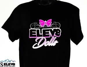 elev8-doll-shirt-300-px.jpg