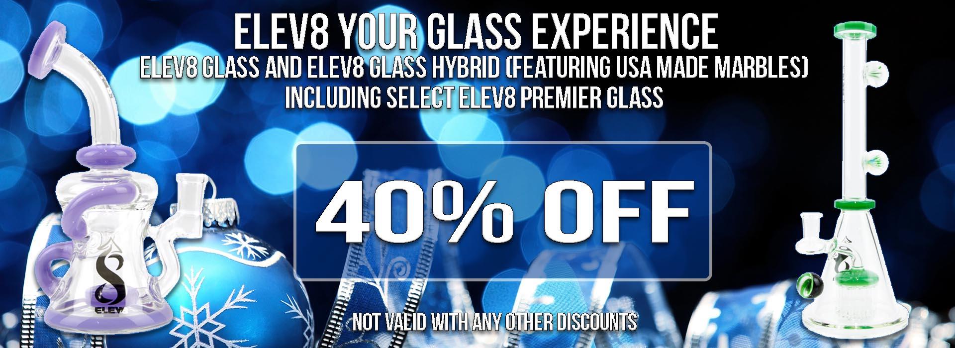 elev8-glass-christmas-sale-hot-deasl.jpg