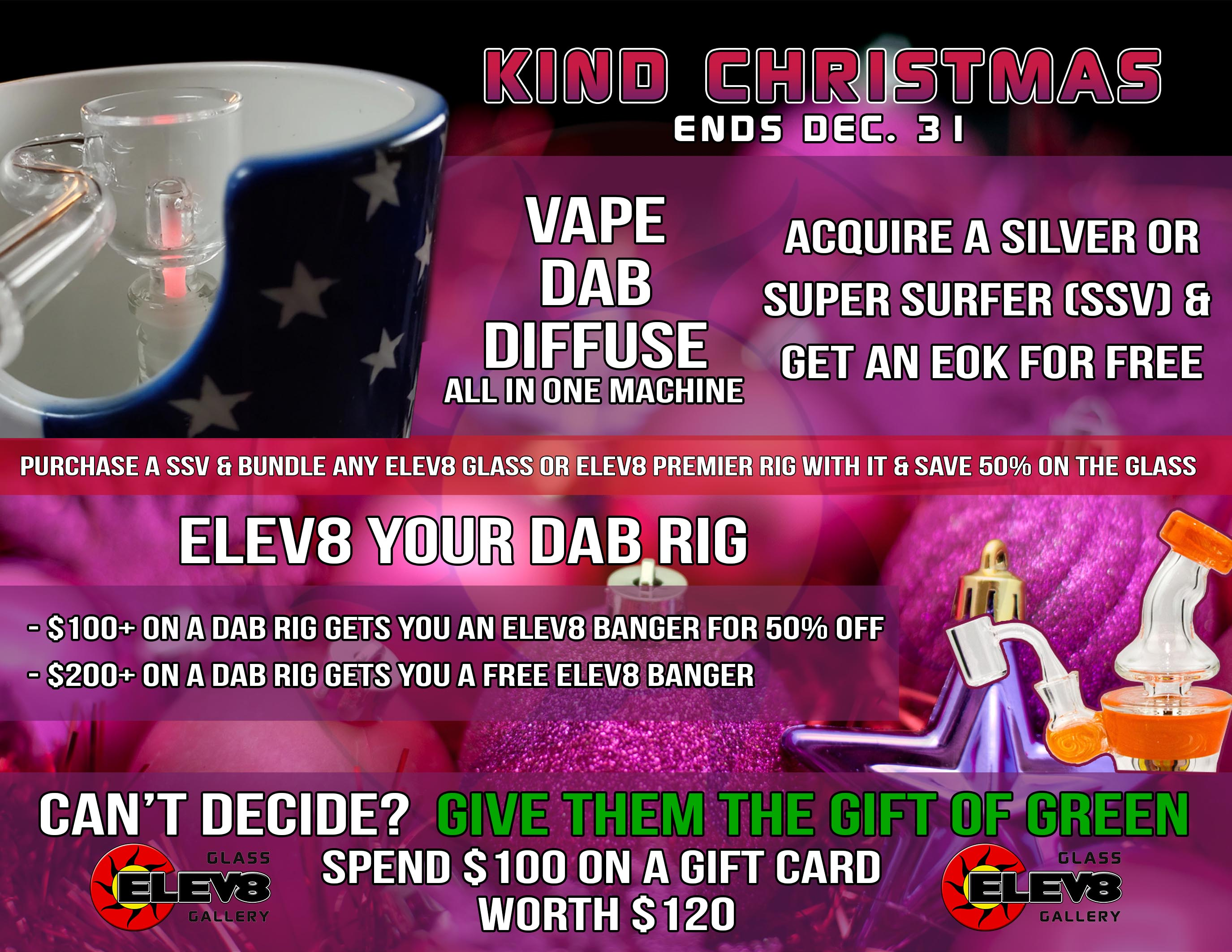 elev8-glass-gallery-christmas-sale.jpg