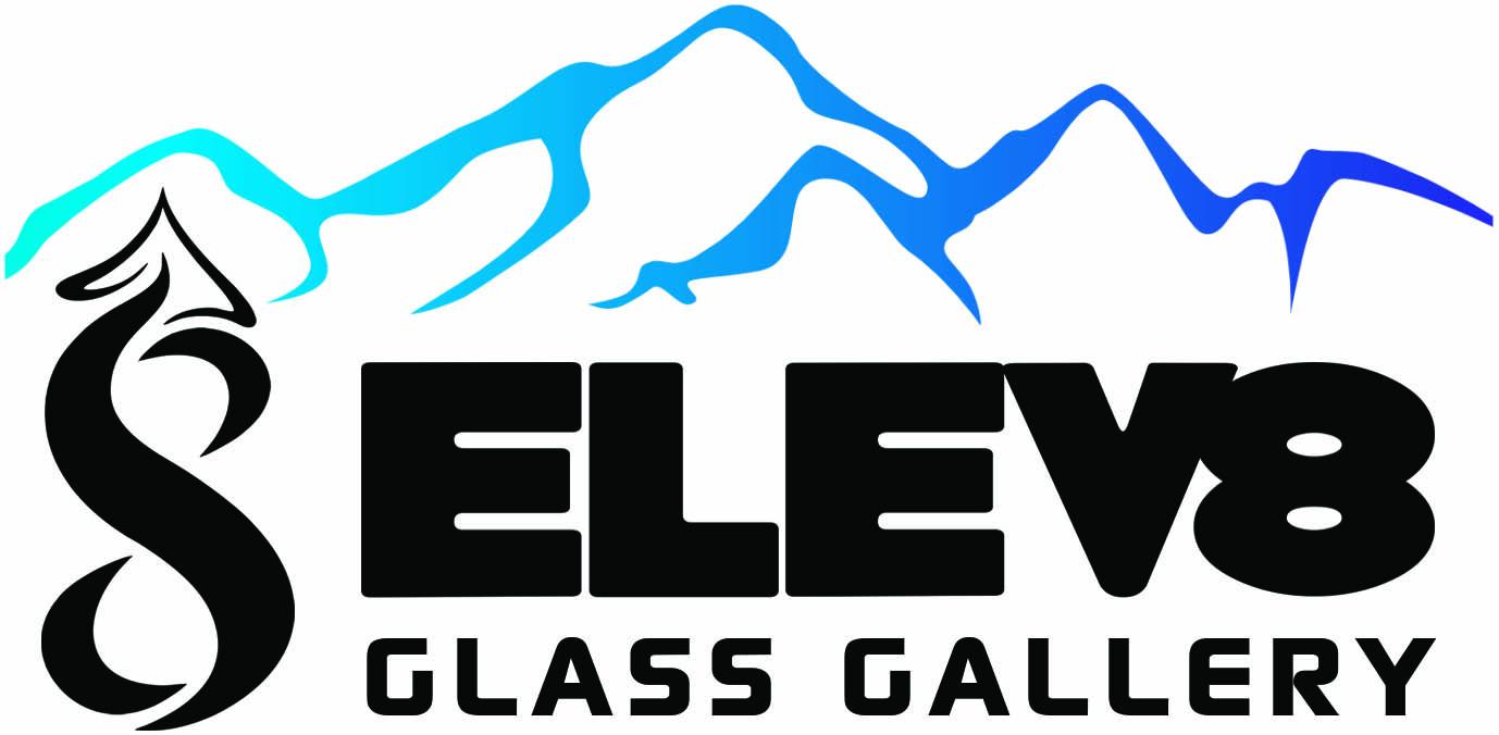 elev8-glass-gallery-logo-v2.jpg