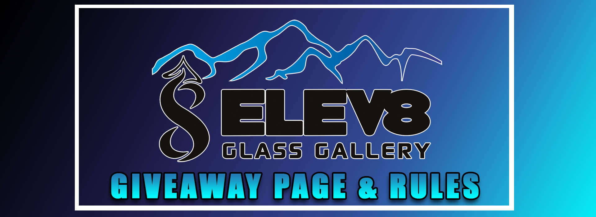 elev8-glass-gallery-rules-banner-page.jpg