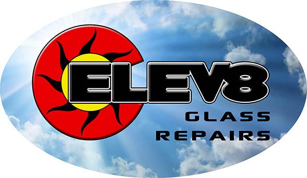 elev8-glass-repairs-600px.jpg